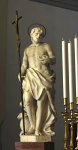 variano statua